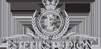 logo-height-100